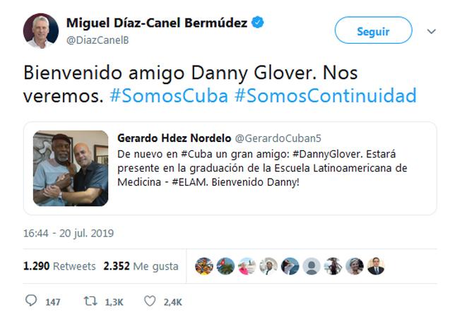 0722-tuit de Díaz-Canel.jpg