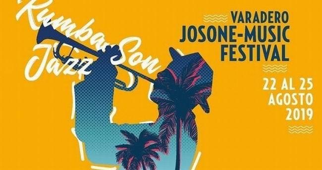 La fête de la rumba, le jazz et le son à Varadero aura lieu en août
