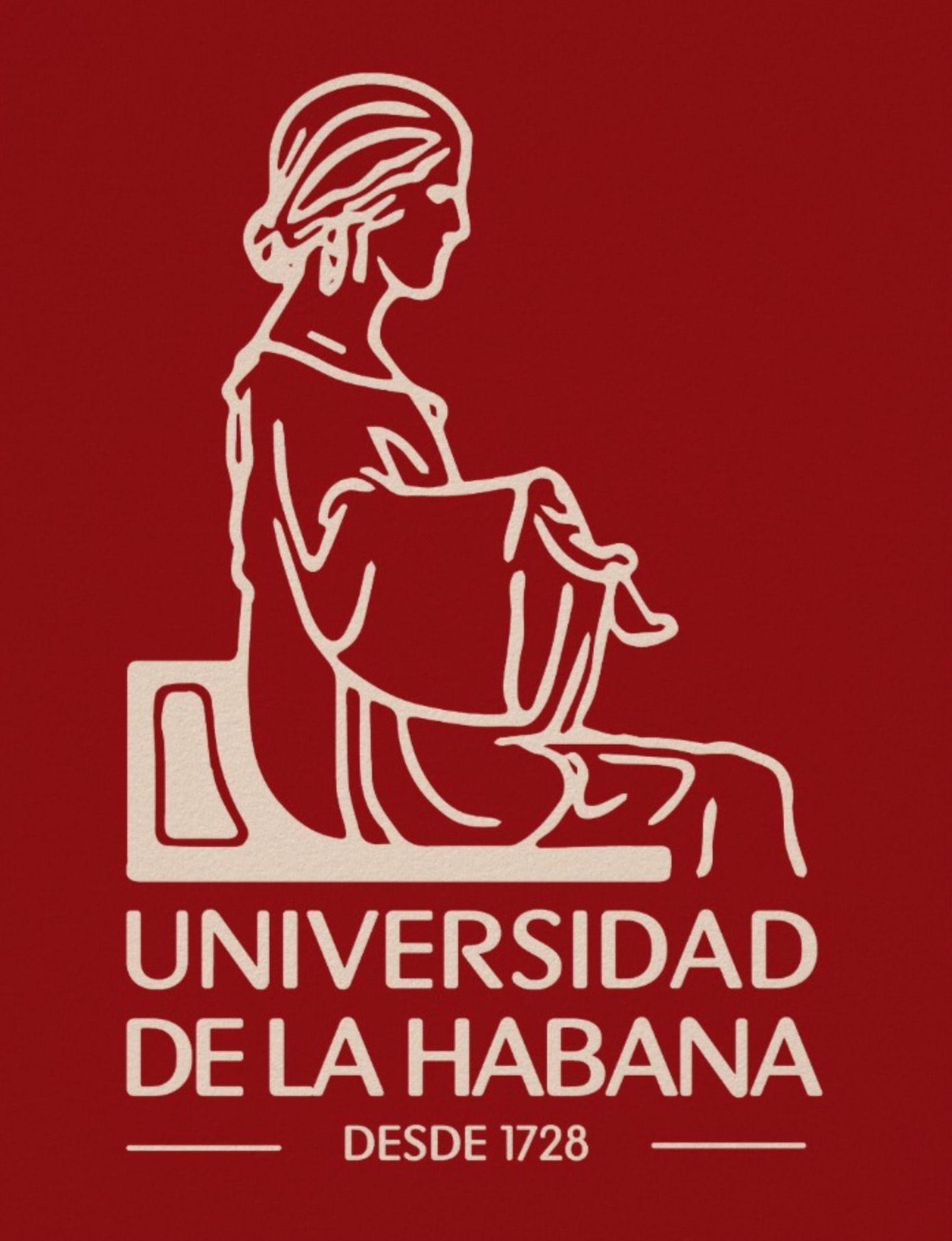 L'Université de La Havane pour la gestion de la science et de l'innovation