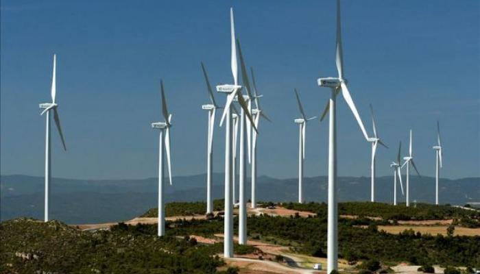 Resultado de imagen para site:www.acn.cu parque eólico La Herradura 1,