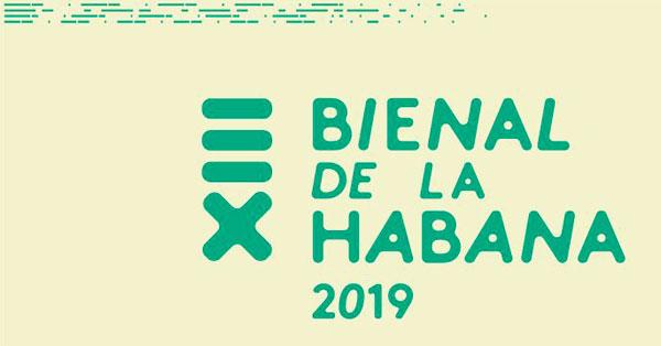 Biennale de La Havane: des artistes de 16 pays à Matanzas