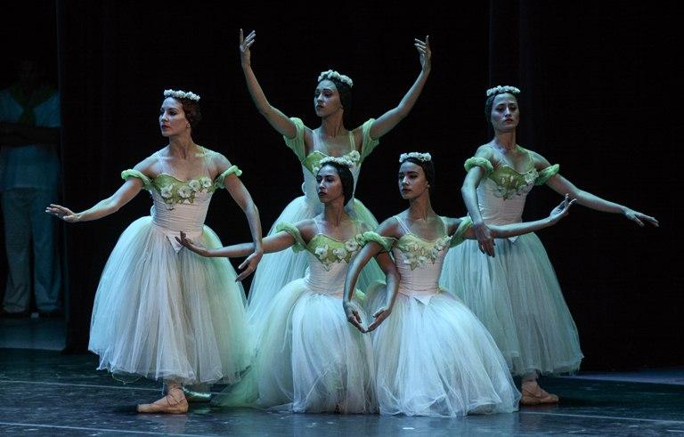 0326  - 壮年兵,ballet_03.jpg