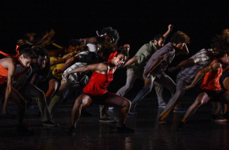 0326  - 壮年兵,ballet_08.jpg