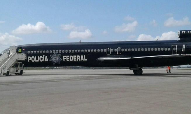 Un grupo de 68 ciudadanos cubanos deportados de México, entre ellos una niña de 11 años de edad, llegó este miércoles a la capital, luego de varios días entre sinsabores y peligros como parte de una migración irregular, que en ocasiones puso en riesgo hasta la vida de algunos.