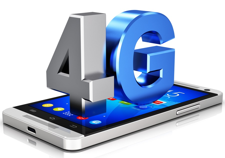 Instalarán en Camagüey 40 nuevas radiobases para mejorar las redes móviles