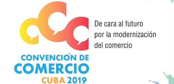 Celebrarán II Convención de Comercio en Cuba