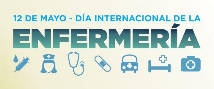 0508-Enfermeria-.jpg