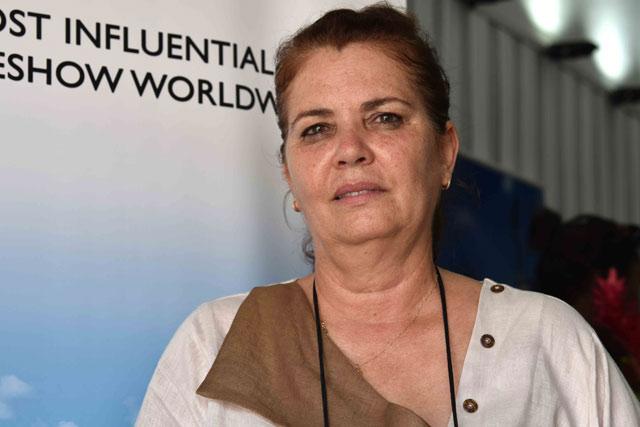 Malgré la loi Helms-Burton, des tour-opérateurs répondent en faveur de Cuba