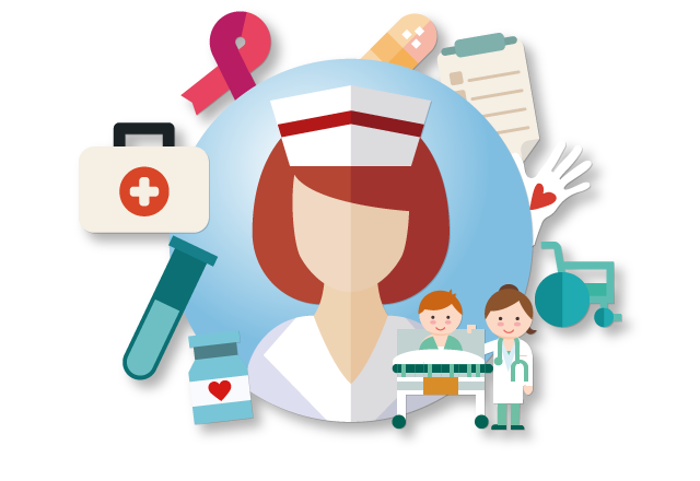0512-enfermeria-cft-twk-.png