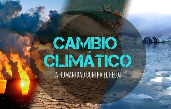 Debaten especialistas en Camagüey sobre la preparación ciudadana ante eventos climáticos