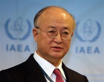 IAEA General Director to arrive in Cuba