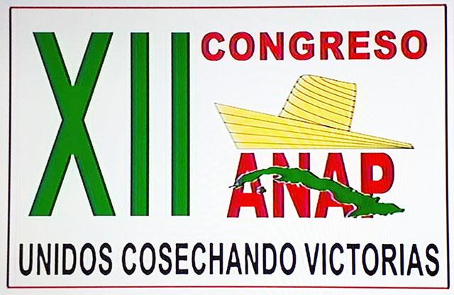 Reconocen labor de campesinos camagüeyanos previo al Congreso de su organización (+ Audio)