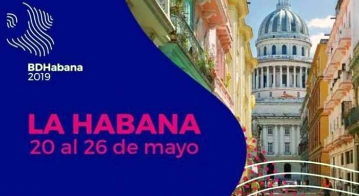 Second Havana Design Biennial will kick off this Monday