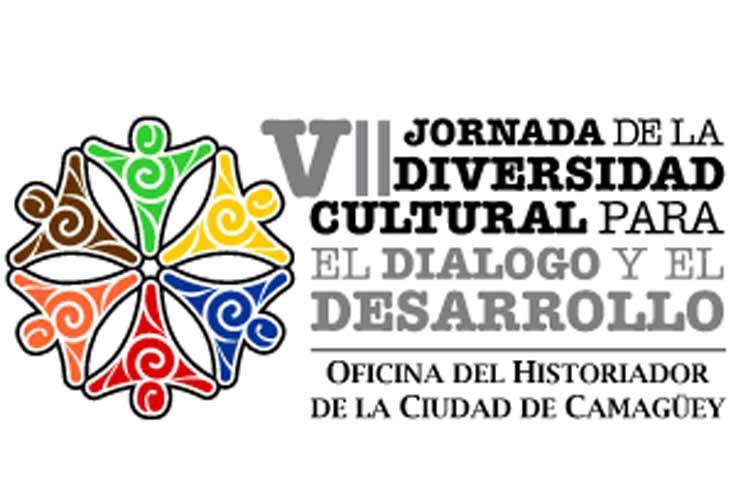 Concluyó Jornada de la Diversidad Cultural para el Diálogo y el Desarrollo
