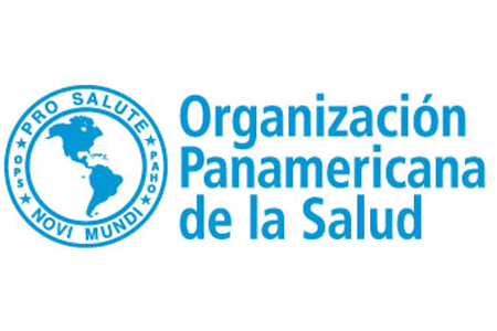 PAHO holds meeting with Cuban delegation to the 72nd World Health Assembly