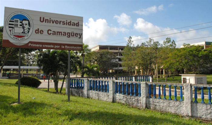 Unos 15 mil estudiantes asistirán a aulas de la enseñanza superior en Camagüey