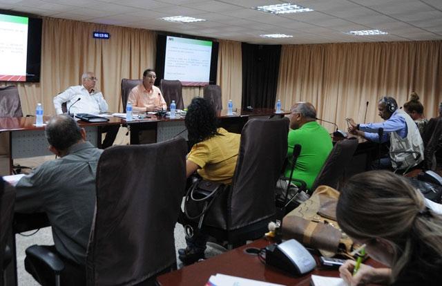 Favorable escenario para cooperativas cubanas con nuevo Decreto Ley 365