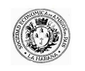 Premiará Sociedad Económica de Amigos del País a científicos y ambientalistas cubanos