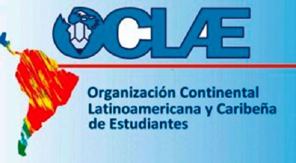 Resaltan reelección de la FEU al frente de la OCLAE