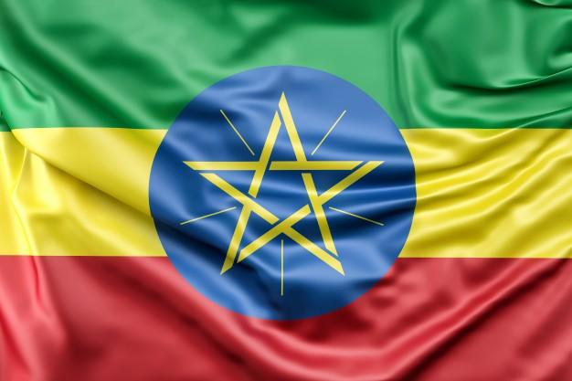 0529-bandera-etiopia_1401-111.jpg