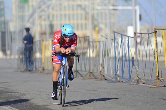 1102-Ciclismo de ruta-3.jpg