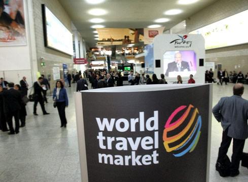 Muestra Cuba sus potencialidades en Feria Internacional de Turismo en Londres