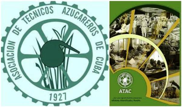 Rinden tributo a Álvaro Reynoso, padre de la agricultura científica cubana