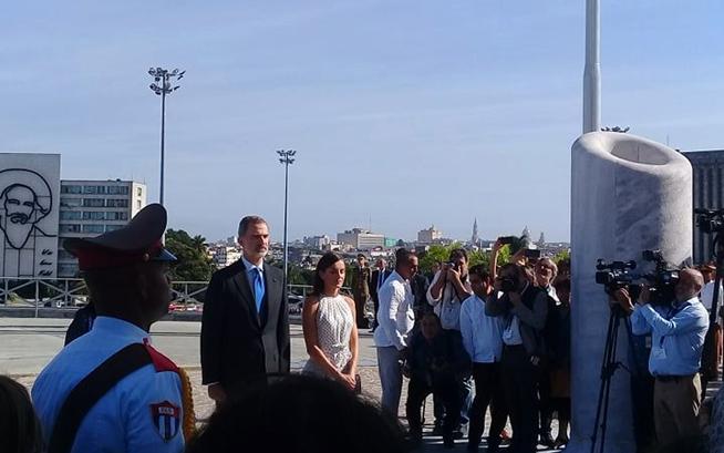 1112-Reyes de España-4.jpg