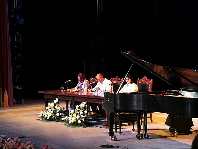 1116-Asamblea-Habana 500-2.jpg