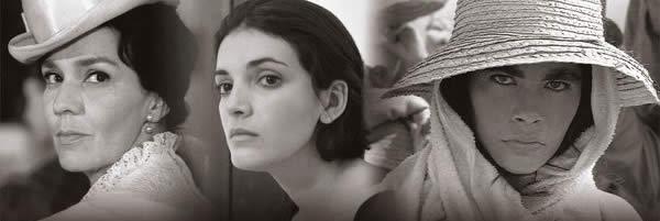 Cuban film week in Republic of Serbia kicks off today