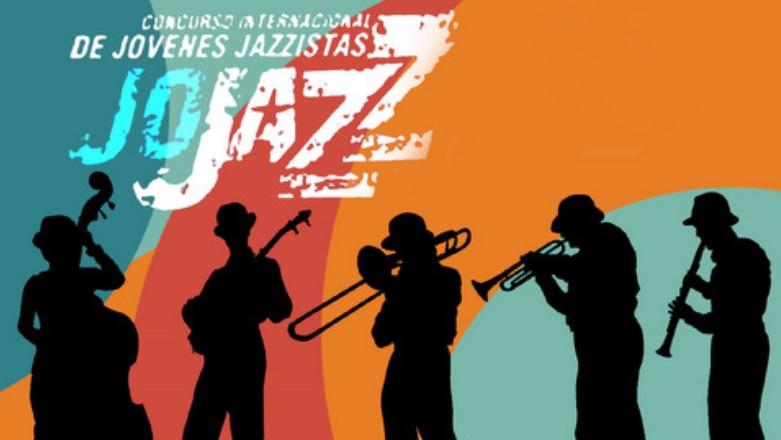 Resultado de imagen para site:www.acn.cu  Premio Jojazz 2019