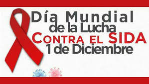 Cuba to hold World AIDS Day