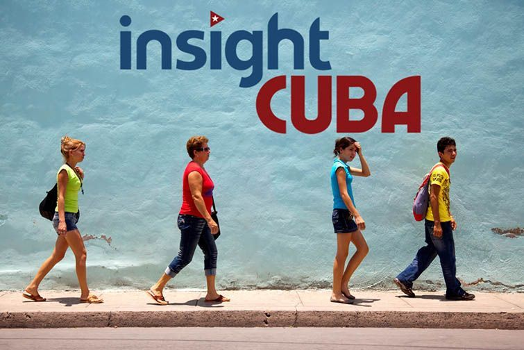 1122-insightcuba1.jpg