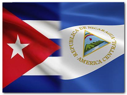La première ronde de conversations migratoires entre Cuba et le Nicaragua aura lieu
