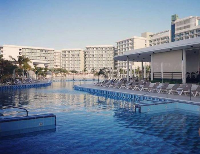 Cuba´s Gran Caribe hotel chain predicts successful winter season in Varadero