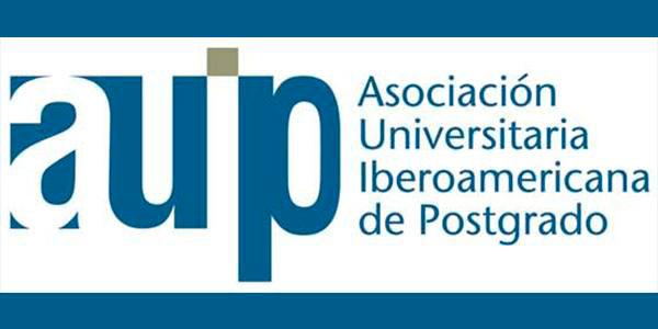 Comienza evaluación del Doctorado de Ciencias de la Educación en Universidad de Camagüey