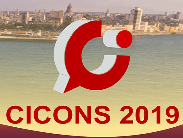 Congress of Scientific-Technical Information and Computing in Construction kicks-off today in Havana