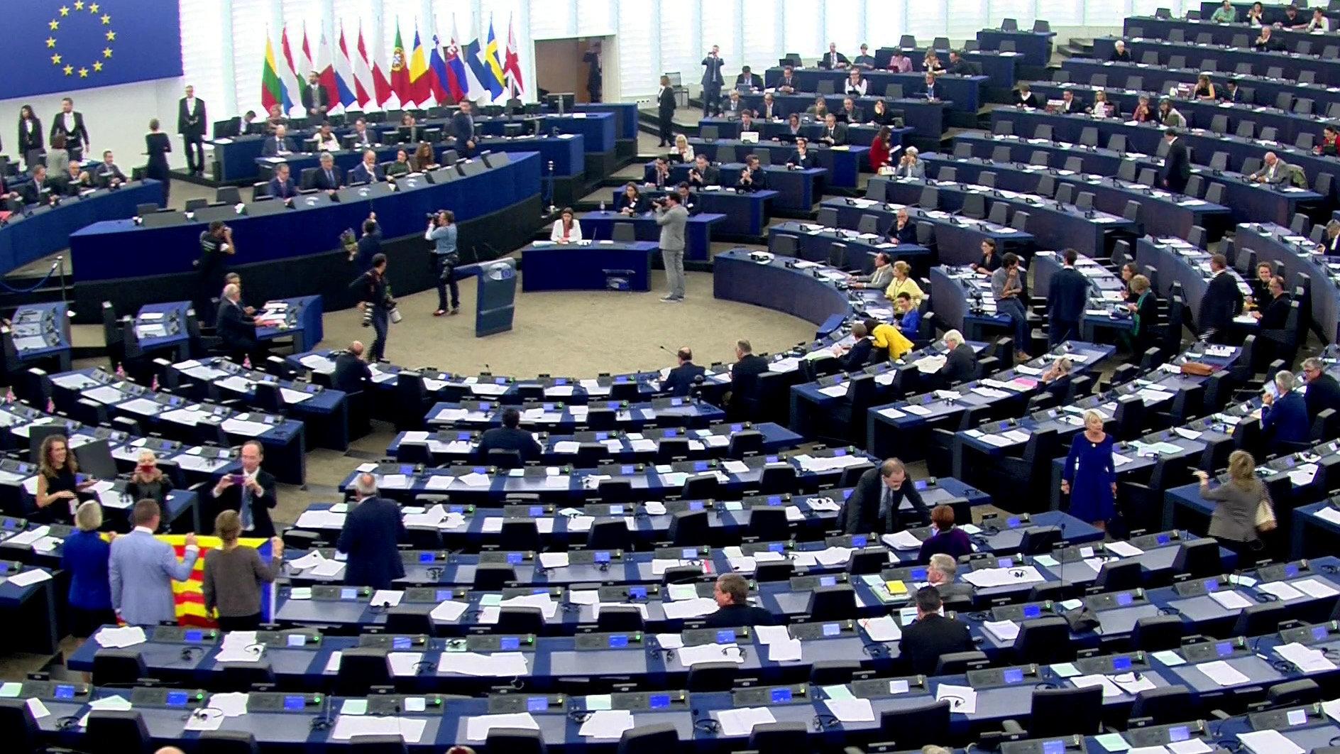 A pesar de resolución, verdad de Cuba halla respaldo en Parlamento Europeo
