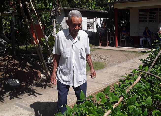 1129-Félix Pérez Gómez-3.jpg