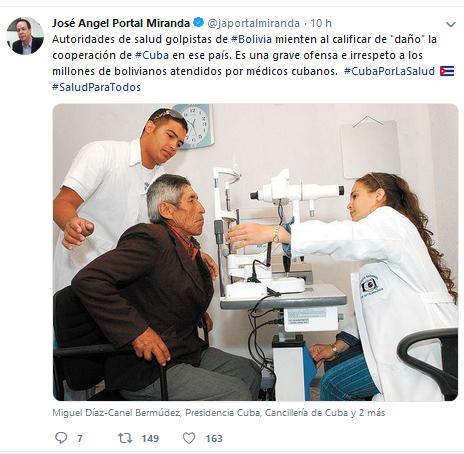 1129-tuit de José APM.jpg