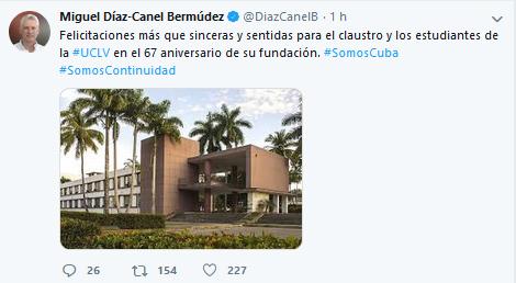 1130-tuit de Díaz-Canel.jpg