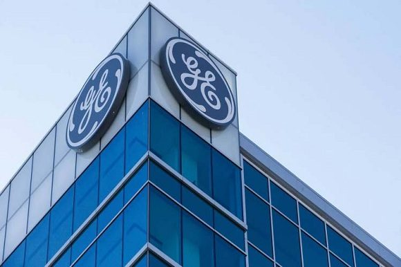 Multa millonaria a General Electric a causa del bloqueo norteamericano