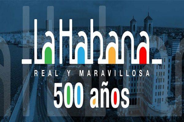 1006-Habana500.jpg