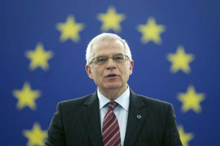 Le Ministre des Affaires étrangères, de l'Union européenne et de la Coopération de l'Espagne visitera Cuba