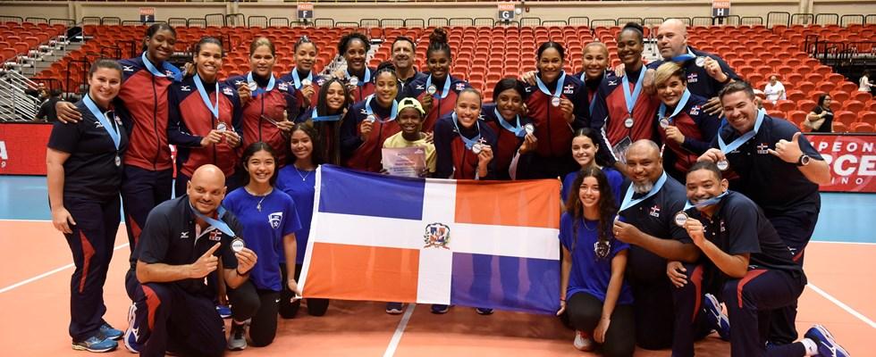 1014-dominicana-voleibol.jpg