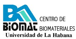 1015-Centro de Biomateriales BIOMAT.png
