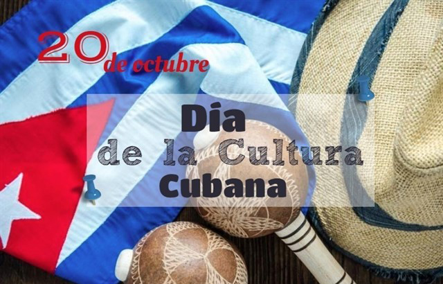 Historian´s  Office in Camagüey honors Cuban Culture Day