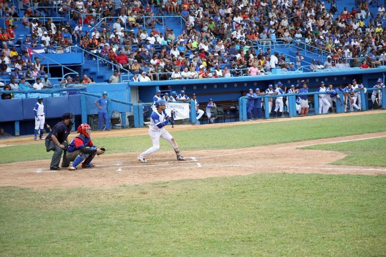 1017-béisbol-3.jpg