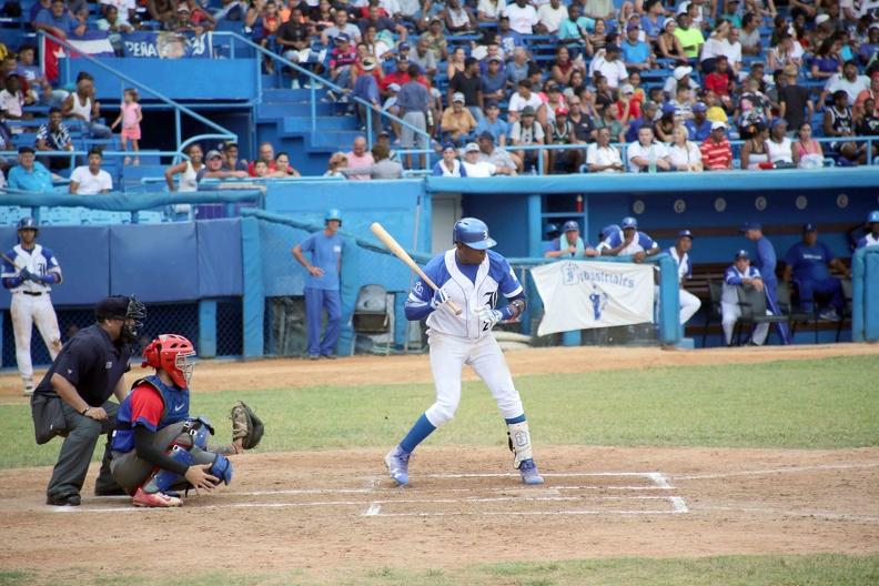 1017-béisbol-4.jpg