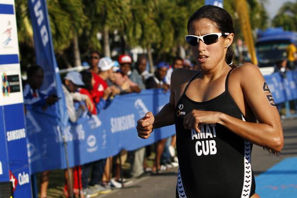 Resultado de imagen para Leslie Amat site:www.acn.cu